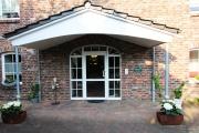Gästehaus Münks