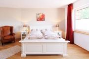 gaestehaus_muenks_hotel_meerbusch_neuss_3