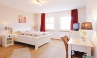 gaestehaus_muenks_hotel_meerbusch_neuss_5