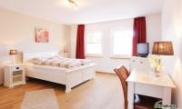 gaestehaus_muenks_hotel_meerbusch_neuss_1