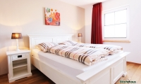 gaestehaus_muenks_hotel_meerbusch_neuss_2