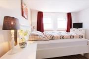 gaestehaus_muenks_hotel_meerbusch_neuss_4